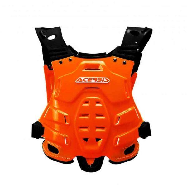 peto-acerbis-profile-naranja-fluor-mx119
