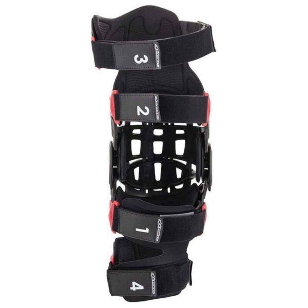 rodilleras-alpinestars-bionic-10-carbono-3-mx119
