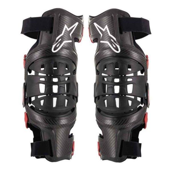 rodilleras-alpinestars-bionic-10-carbono-5-mx119