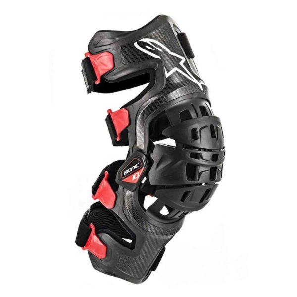 rodilleras-alpinestars-bionic-10-carbono-mx119-(6)