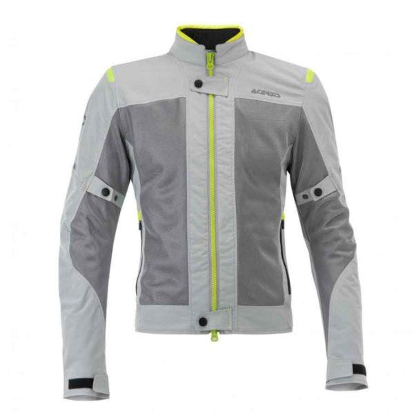 chaqueta-acerbis-ramsey-vented-gris-3-mx119