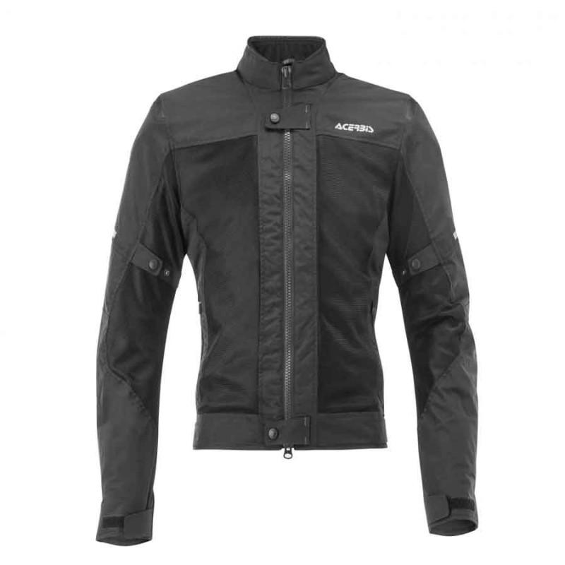 chaqueta-acerbis-ramsey-vented-negro-1-mx119