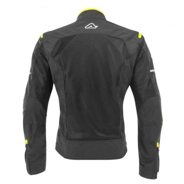 chaqueta-acerbis-ramsey-vented-negro-amarillo-2-mx119