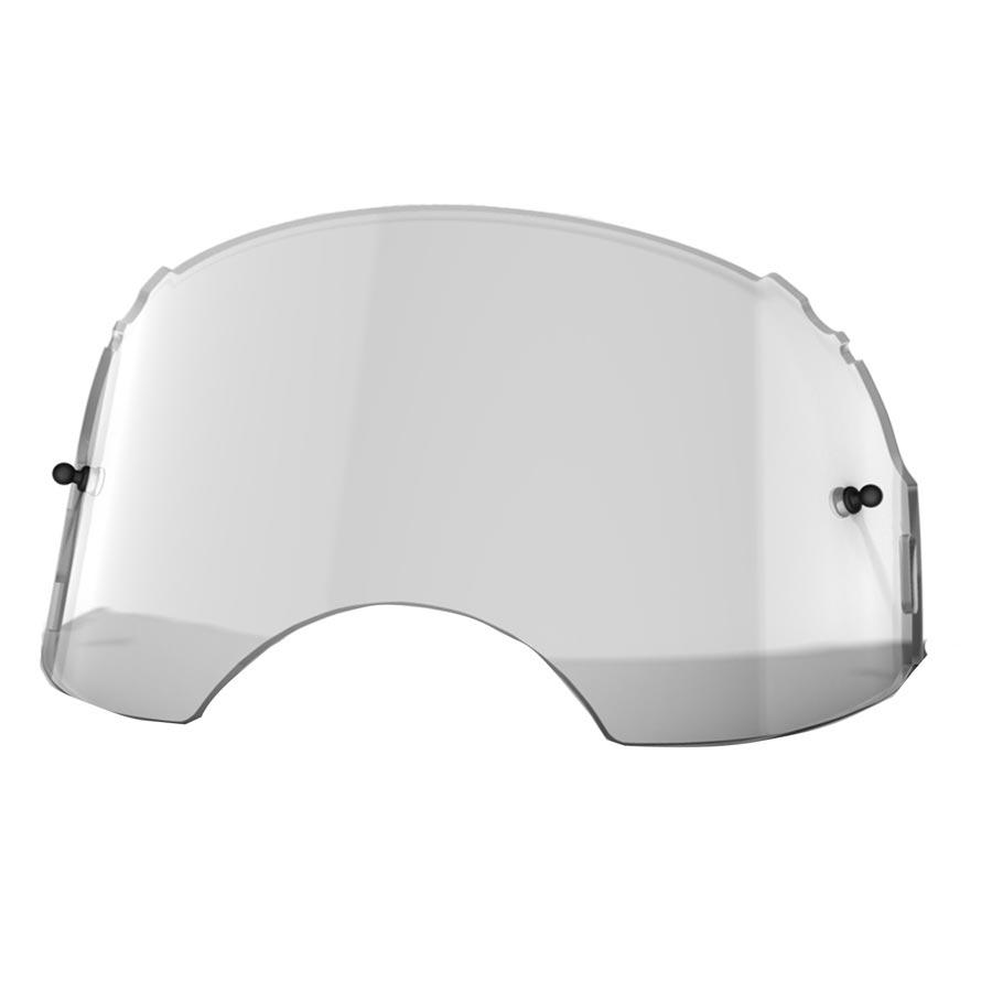 cristal-lente-transparente-oakley-airbrake-mx119