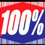 logo100-mx119