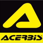 logo_acerbis-mx119