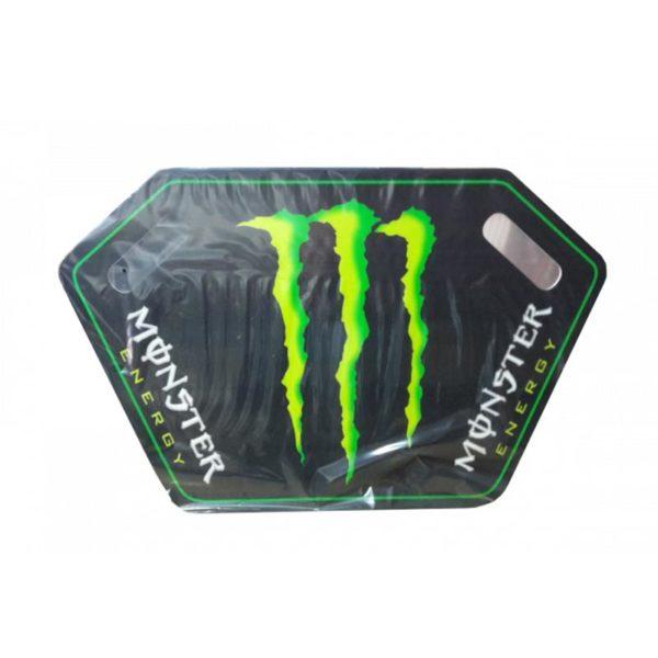 pizarra-monster-energy-mx119