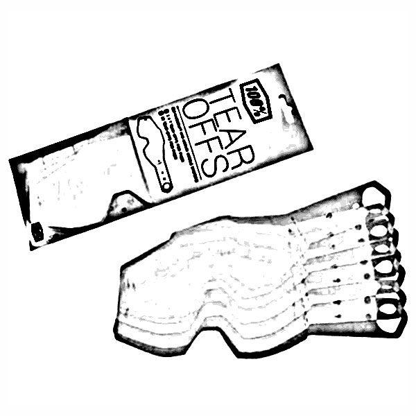 tirable-gafas