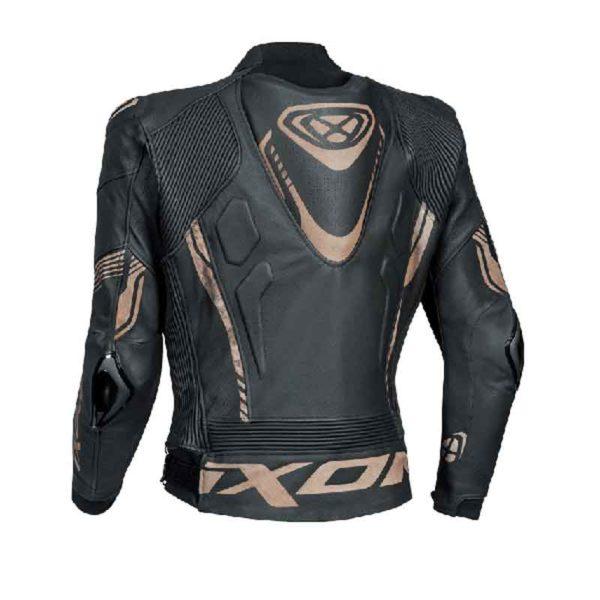 chaqueta-ixon-vortex-2-negro-1-mx119