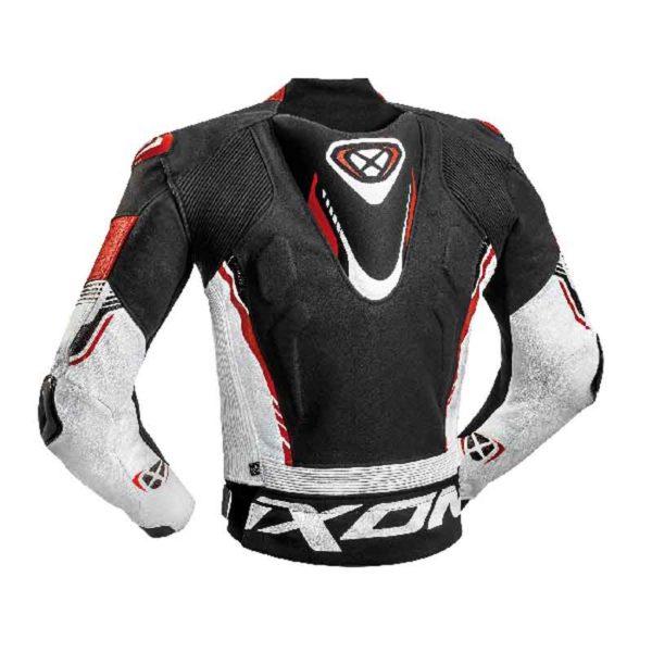 chaqueta-ixon-vortex-2-rojo-1-mx119
