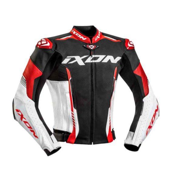chaqueta-ixon-vortex-2-rojo-mx119