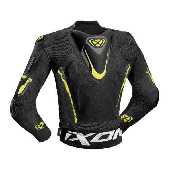 chaqueta-ixon-vortex-amarillo-1-mx119