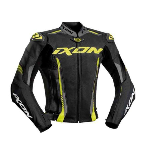 chaqueta-ixon-vortex-amarillo-mx119