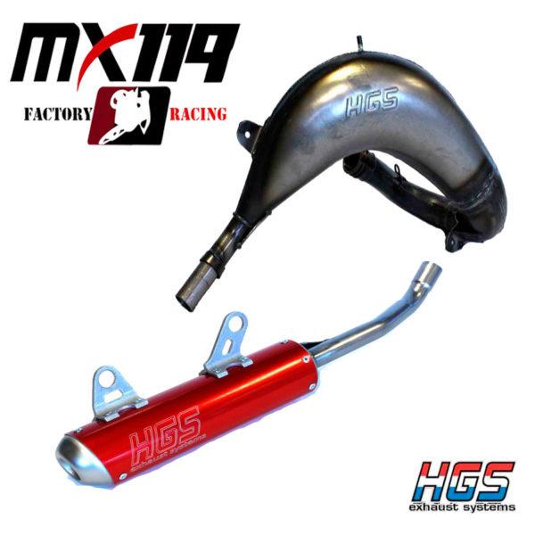 escape-hgs-gasgas-mc-125-rojo_mx119