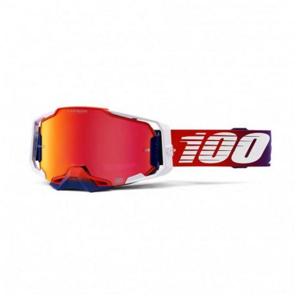 gafas-100%-armega-factory-hiper-rojo-espejo-mx119