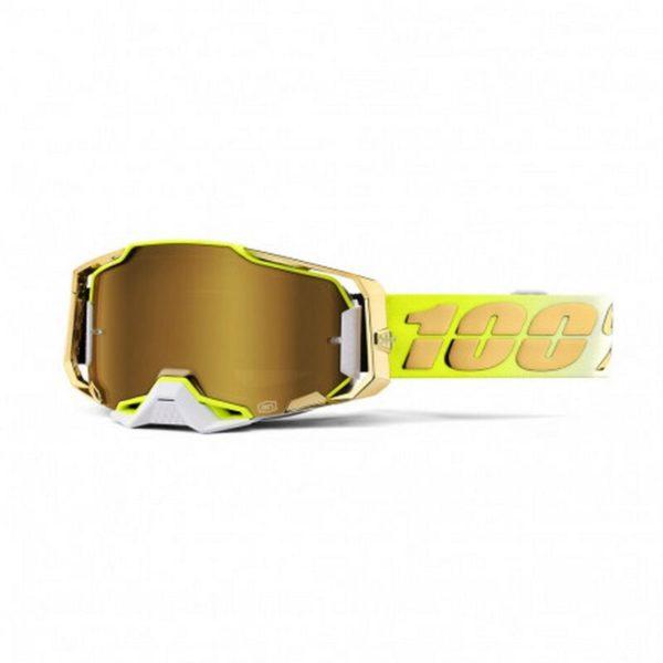 gafas-100%-armega-feel-good-oro-espejo-mx119