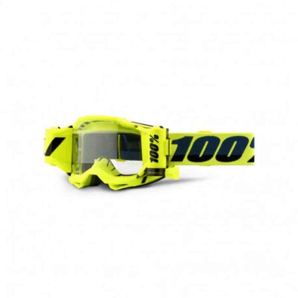 gafas-100x100-accuri-2-forecast-amarillo-transparente-mx119