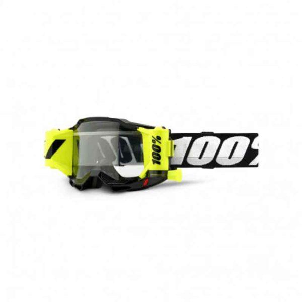 gafas-100x100-accuri-2-forecast-negro-mx119