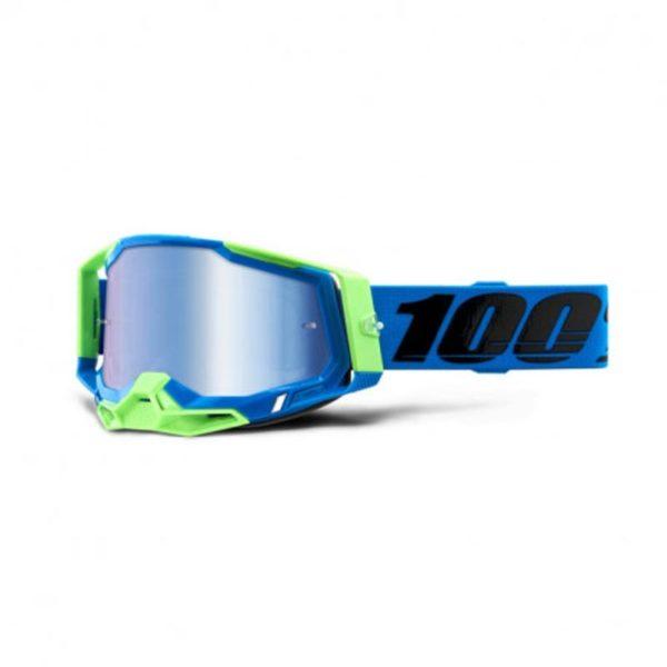 gafas-100x100-racecraft-2-fremont-azul-espejo-1-mx119