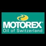 logo-motorex-mx119