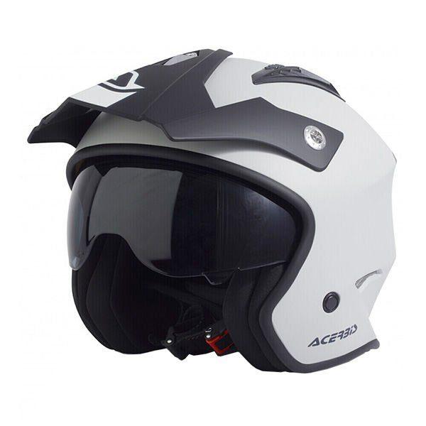 Casco-Acerbis-Jet-Aria-Blanco-Negro-mx119
