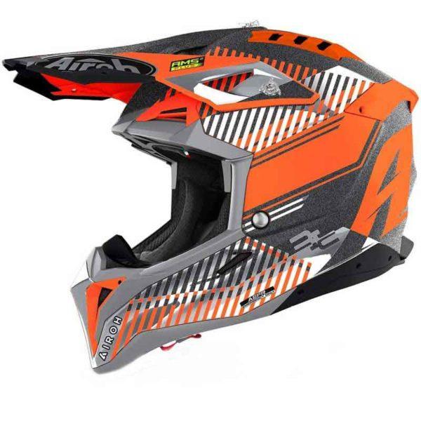 airoh-aviator-3-wave-naranja-mx119