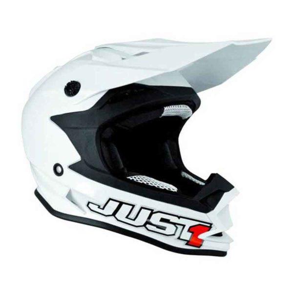 casco-just1-j32-blanco-mx119