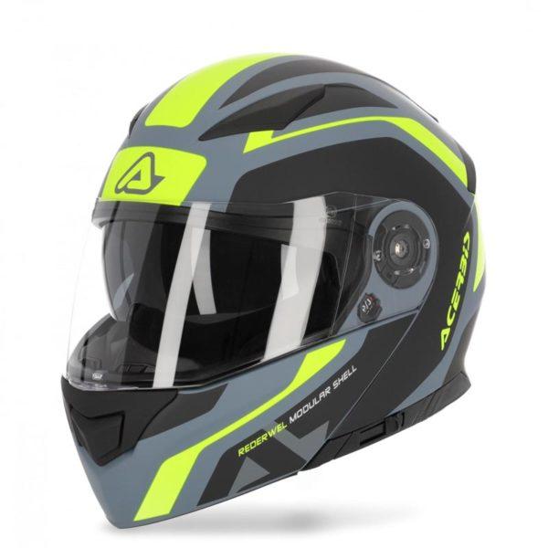 casco-acerbis-modular-rederwel-fluor-mx119-1