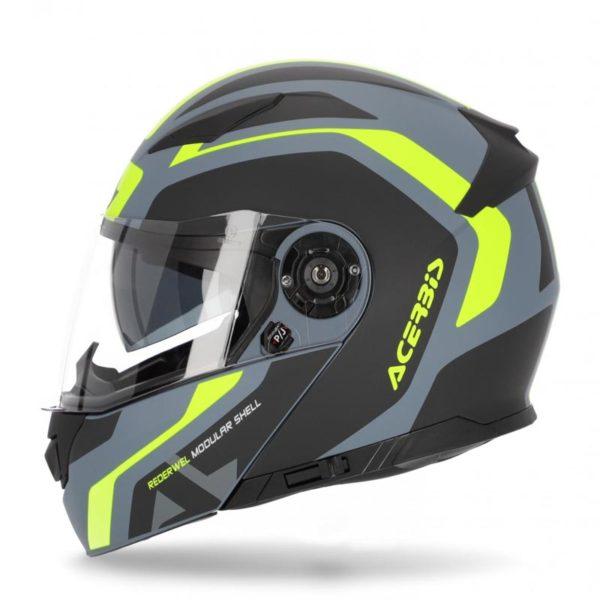 casco-acerbis-modular-rederwel-fluor-mx119-4