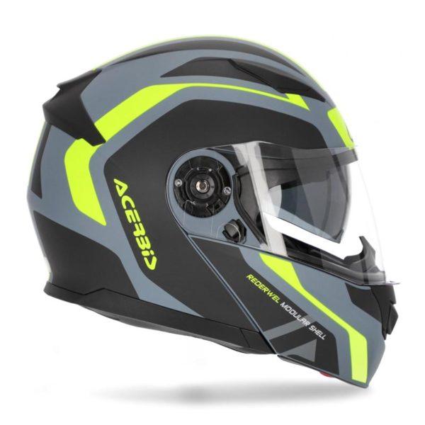 casco-acerbis-modular-rederwel-fluor-mx119-5