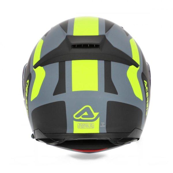 casco-acerbis-modular-rederwel-fluor-mx119-6