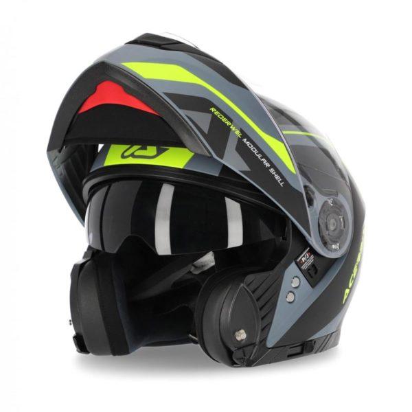 casco-acerbis-modular-rederwel-fluor-mx119