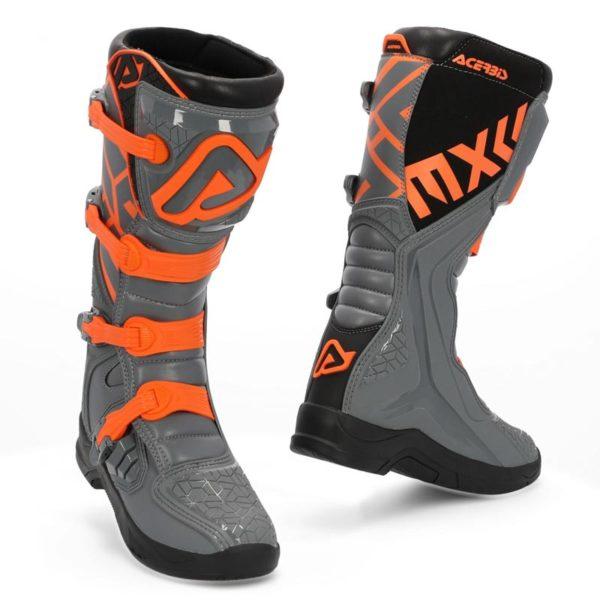 botas-acerbis-x-team-gris-naranja-mx119.jpg
