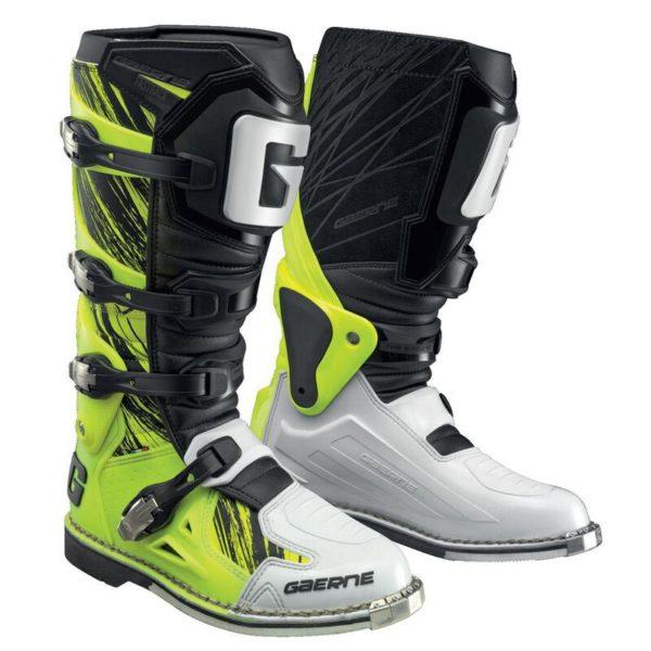botas-gaerne-fastback-endurance-amarillo-mx119