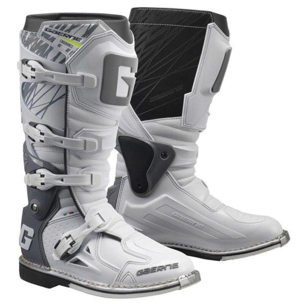 botas-gaerne-fastback-endurance-blanco-mx119