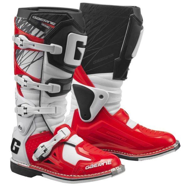 botas-gaerne-fastback-endurance-rojo-mx119