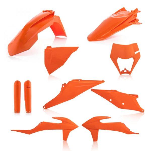full-kit-plasticos-acerbis-ktm-exc-excf-naranja-mx119