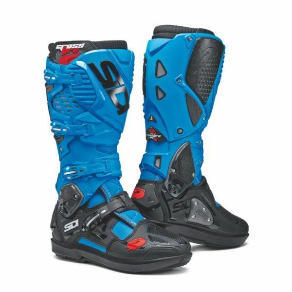 botas-sidi-crossfire-3-srs-azul-negro-mx119