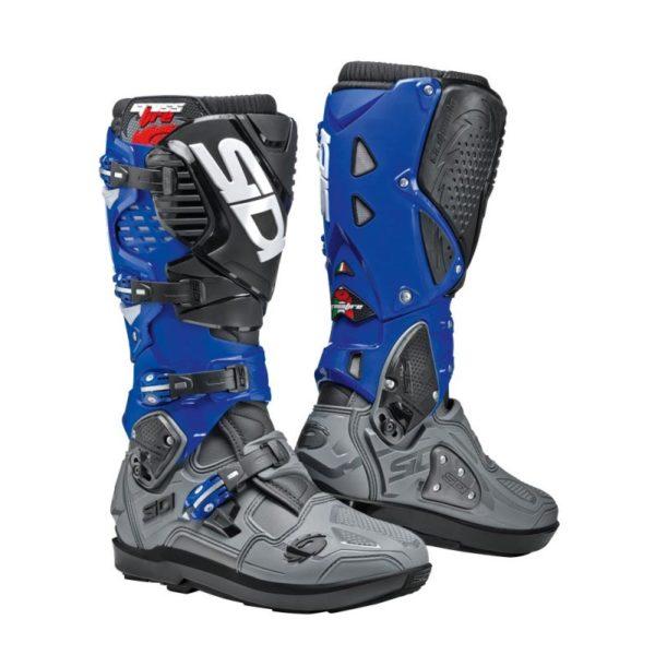 botas-sidi-crossfire-3-srs-gris-azul-negro-mx119