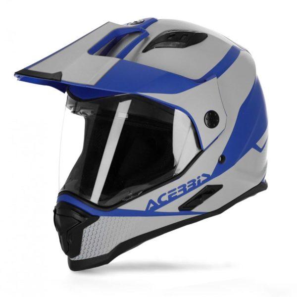 casco-acerbis-reactive-graffix-gris-azul-mx119