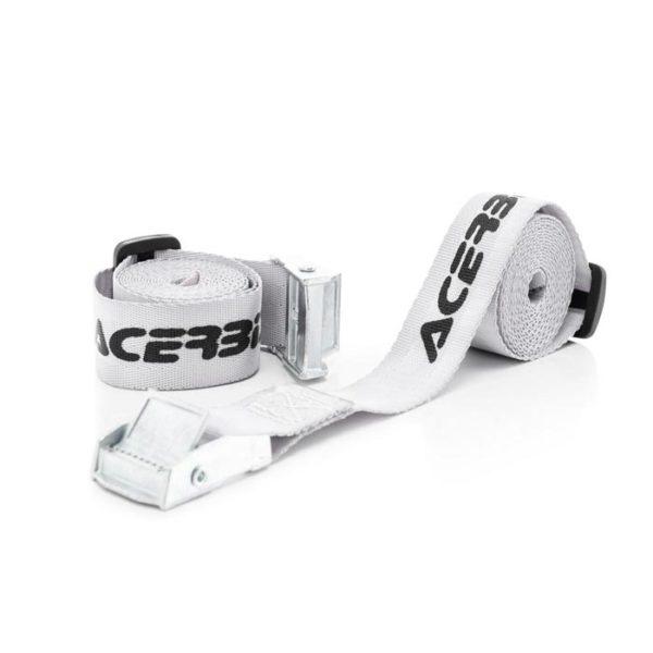 cintas-acerbis-tenay-moto-remolque-gris-mx119