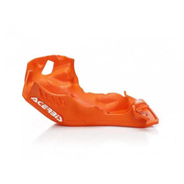cubrecarter-acerbis-ktm-exc-naranja-2-mx119