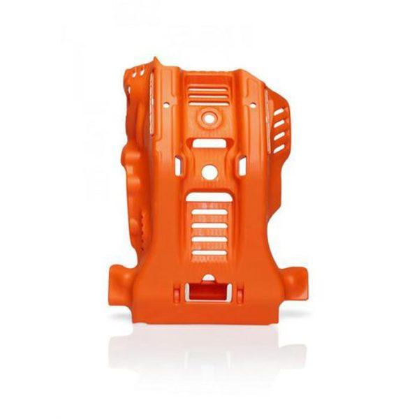 cubrecarter-acerbis-ktm-exc-naranja-3-mx119