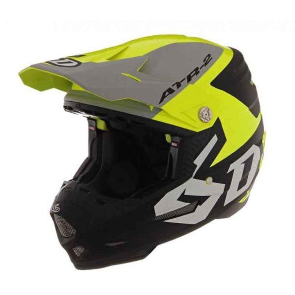 casco-6d-atr-2-helo-amarillo-gris-1-mx119
