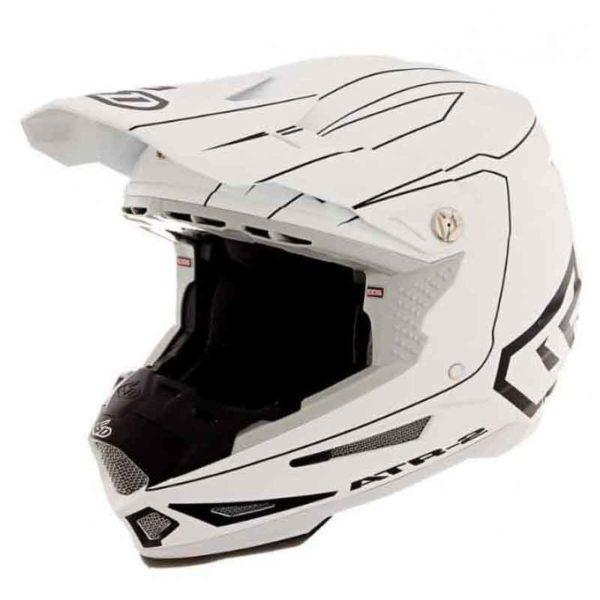 casco-6d-atr-2-recon-blanco-negro-1-mx119